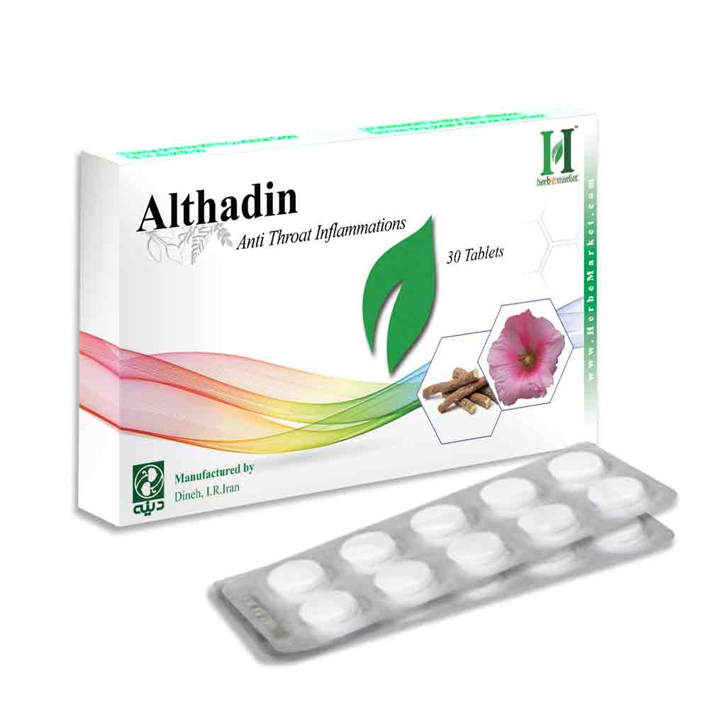 SOE025-Althadin-Anti-Throat-Inflammations