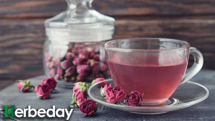 rose-buds-tea